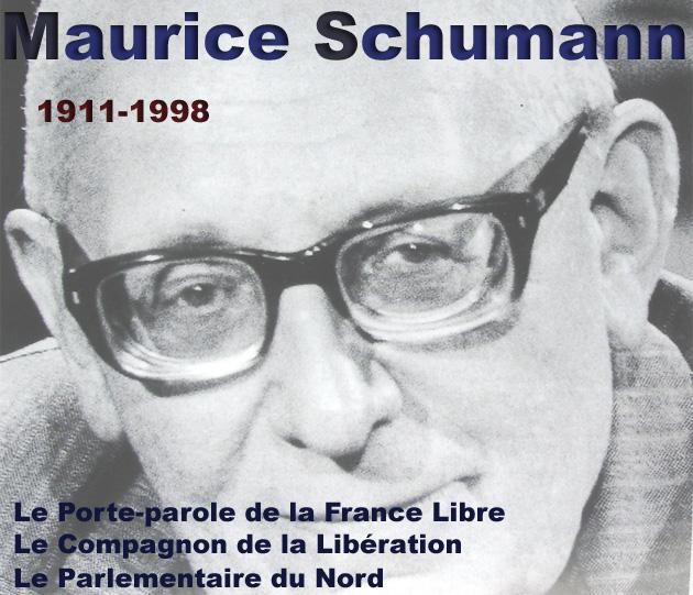 http://maurice.schumann.free.fr/maurice_schumann_fond.jpg